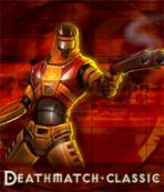 Obal-Deathmatch Classic