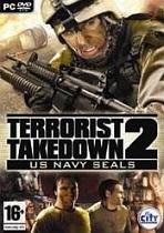 Obal-Terrorist Takedown 2: U.S. Navy SEALs