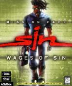 Obal-SiN: Wages of Sin