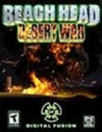 Obal-Beach Head Desert War