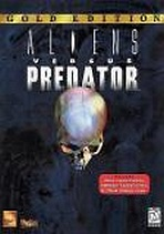 Aliens vs. Predator: Gold Edition