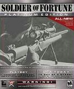 Obal-Soldier of Fortune: Platinum Edition