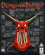 Obal-Dungeon Keeper