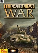 Obal-Theatre of War