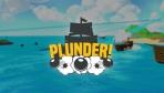 Obal-Plunder