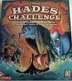 Obal-Hades Challenge
