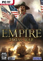 Obal-Empire: Total War