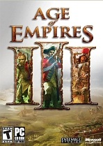 Obal-Age of Empires III