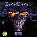 Obal-StarCraft