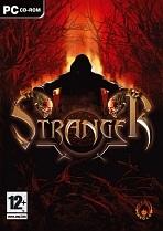 Obal-Stranger