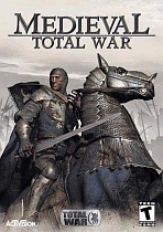 Obal-Medieval: Total War