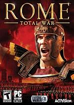 Obal-Rome: Total War
