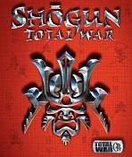 Obal-Shogun: Total War