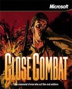 Obal-Close Combat