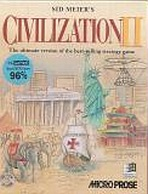 Obal-Civilization II