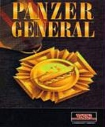 Obal-Panzer General