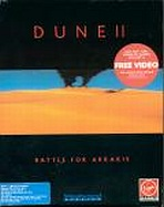 Obal-Dune II: The Building of a Dynasty