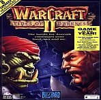 Obal-Warcraft II: Tides of Darkness