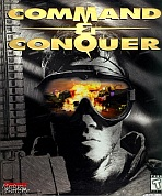 Obal-Command & Conquer