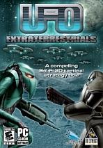 Obal-UFO: Extraterrestrials