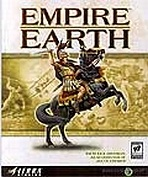 Obal-Empire Earth