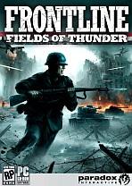 Obal-Frontline: Fields of Thunder