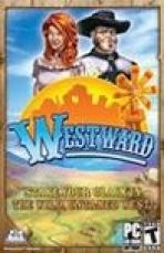 Obal-Westward