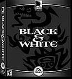 Obal-Black & White