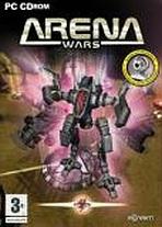 Obal-Arena Wars