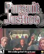 Obal-DA: Pursuit of Justice