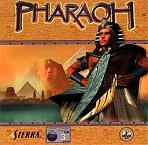 Obal-Pharaoh: Cleopatra