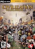 Obal-Civilization IV: Warlords