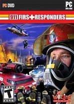 Obal-911: First Responders