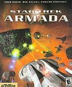 Obal-Star Trek: Armada