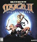 Obal-Myth II: Soulblighter