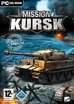 Obal-Mission Kursk