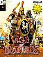 Obal-Age of Empires