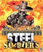 Obal-Z: Steel Soldiers