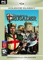 Obal-Stronghold Crusader