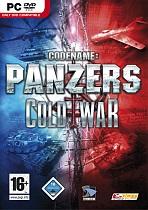 Obal-Codename: Panzers II