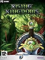 Obal-Rising Kingdoms