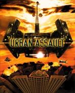 Obal-Urban Assault