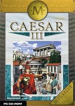 Obal-Caesar III