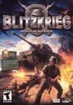 Obal-Blitzkrieg: Rolling Thunder
