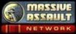 Obal-Massive Assault Network