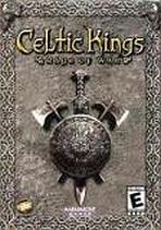 Obal-Celtic Kings: Rage of War