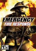 Obal-Emergency Fire Response
