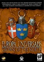 Obal-Europa Universalis Crown of the North