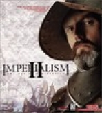 Obal-Imperialism II: The Age of Exploration