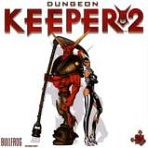 Obal-Dungeon Keeper II
